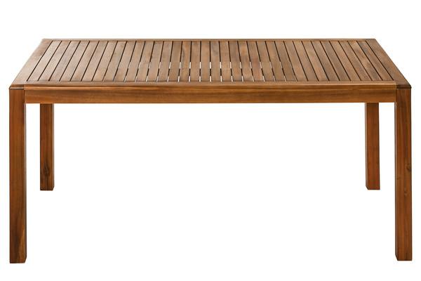 Dehner Tisch 'Lima'