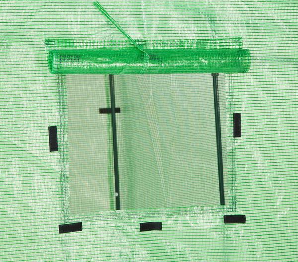 Dehner Tomatenhaus Maxi