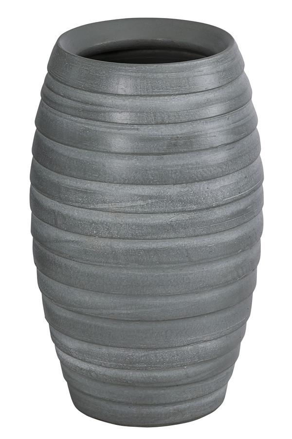 Dehner Vase 'Thea'