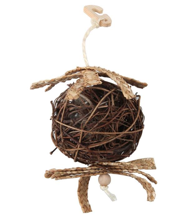 Dehner Weidenball Willow