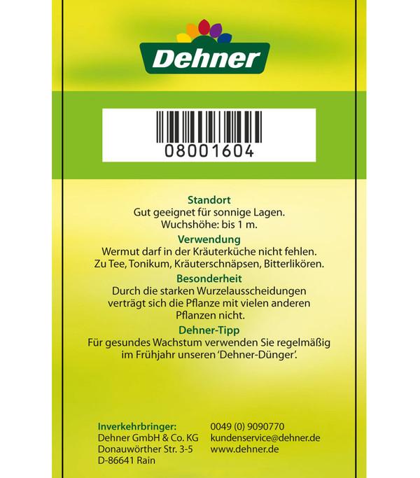 Dehner Wermut