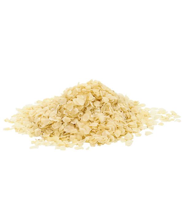 Dehner Wild Nature BARF-Ergänzungsfutter Reisflocken