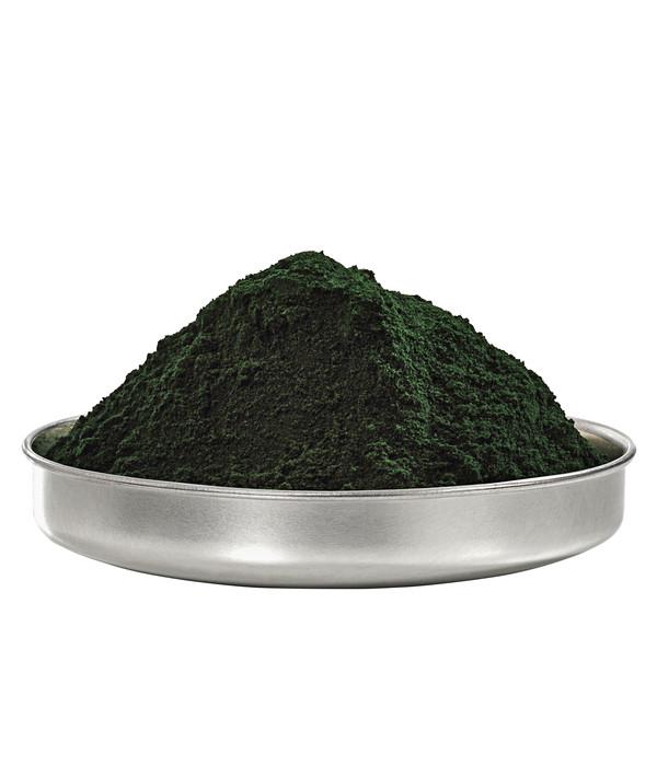 Dehner Wild Nature Ergänzungsfutter Spirulina, BARF