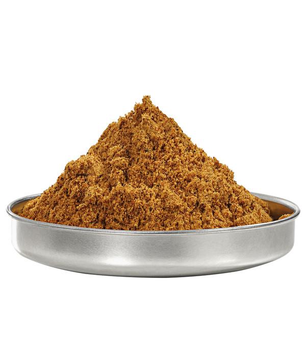 Dehner Wild Nature Hagebuttenschalen, Ergänzungsfutter, 250 g