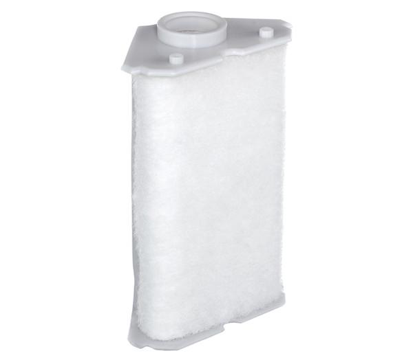 DENNERLE Filterelement für Eck-Filter