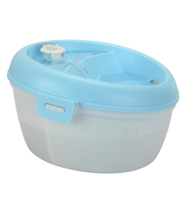 Dog H2O® Hundetrinkbrunnen, 4 Liter