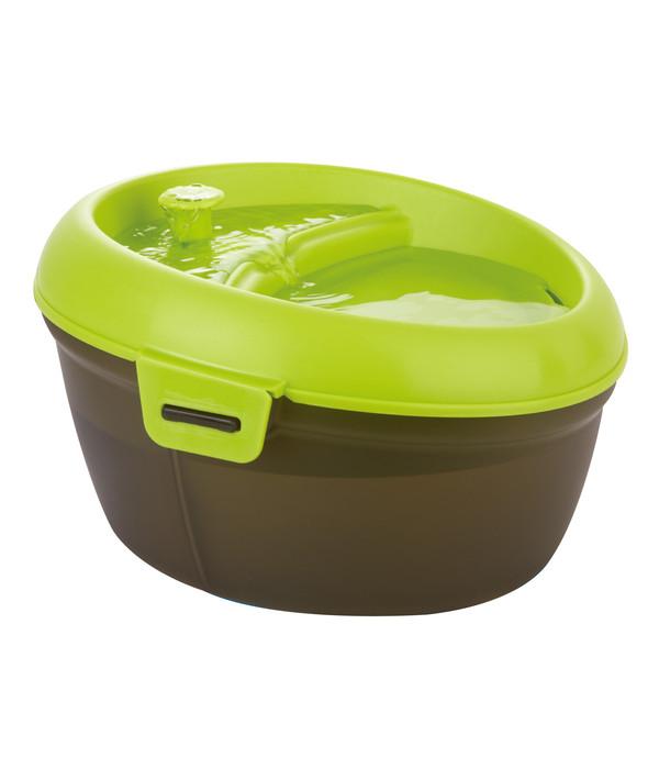 Dog H2O® Hundetrinkbrunnen, 6 Liter