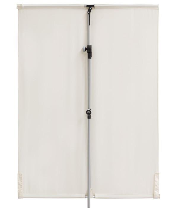 doppler Balkonblende Active, 180 x 130 cm