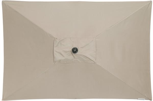 Doppler Sonnenschirm 'Active Auto Tilt', 210 x 140 cm