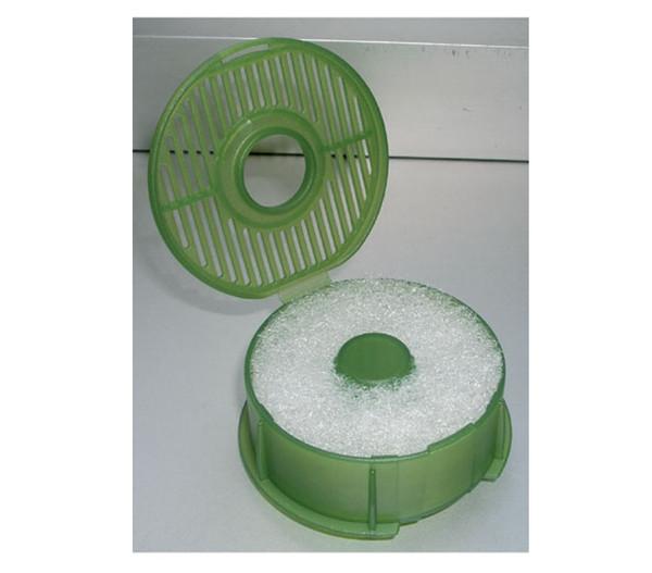 Eheim aquaball Filtervlies, 3 Stk.