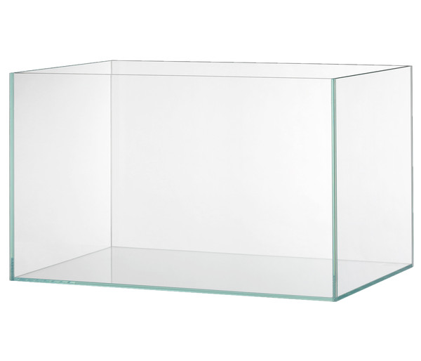 EHEIM Aquarium Glasbecken clearTank