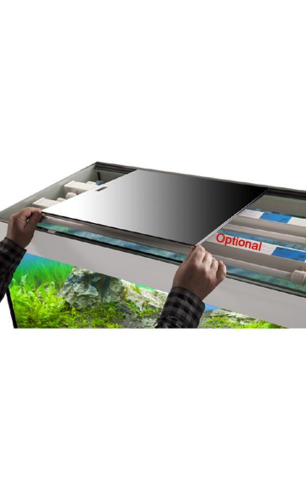Eheim Aquarium Kombination Incpiria 200