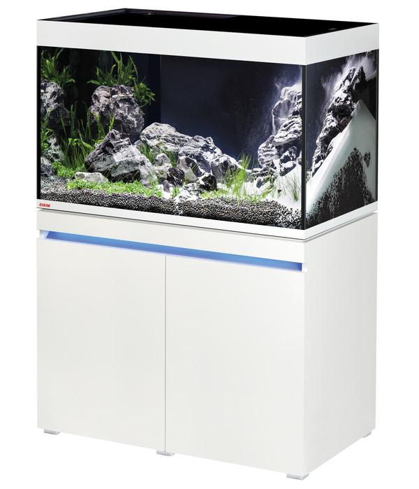 Eheim Aquarium Kombination Incpiria 330