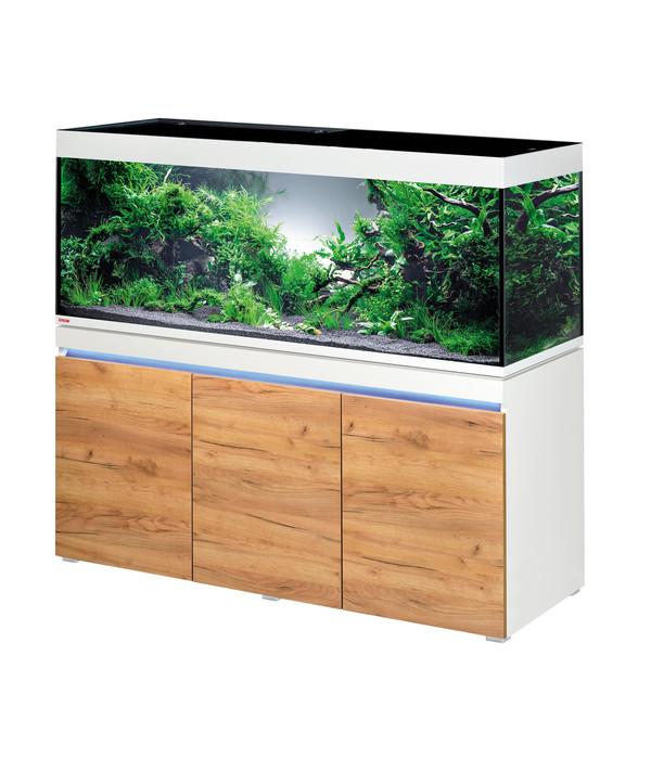 EHEIM Aquarium Kombination incpiria pure 530