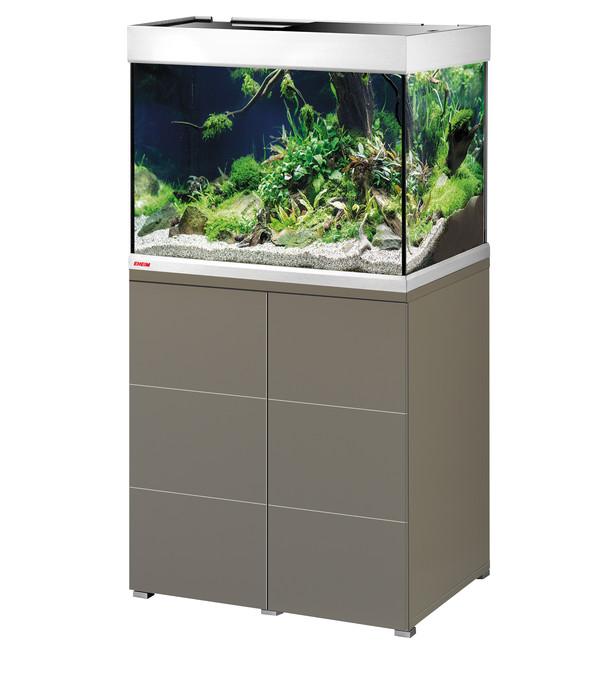 Eheim Aquarium Kombination Proxima 175 classic LED