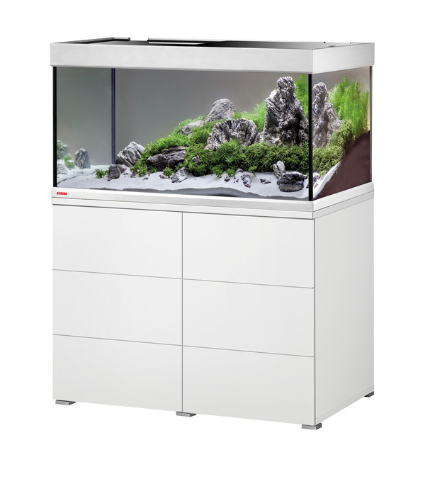 Eheim Aquarium Kombination Proxima 250 classic LED