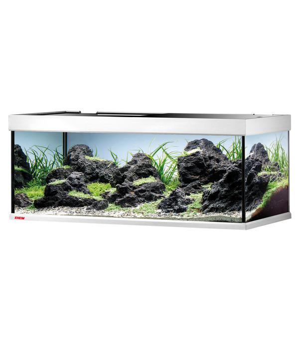 EHEIM Aquarium proximaTEC 325
