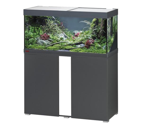 Eheim Aquarium Vivaline LED, Dekorbrett