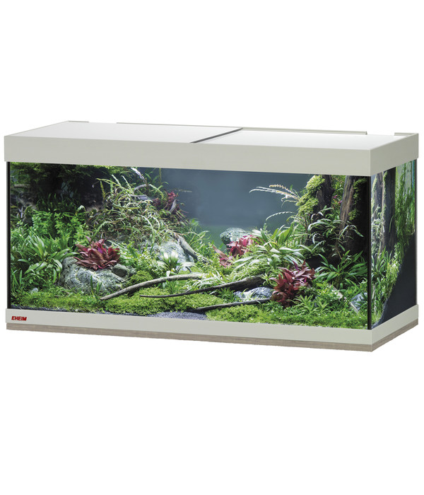 Eheim Aquarium VivalineLED 180