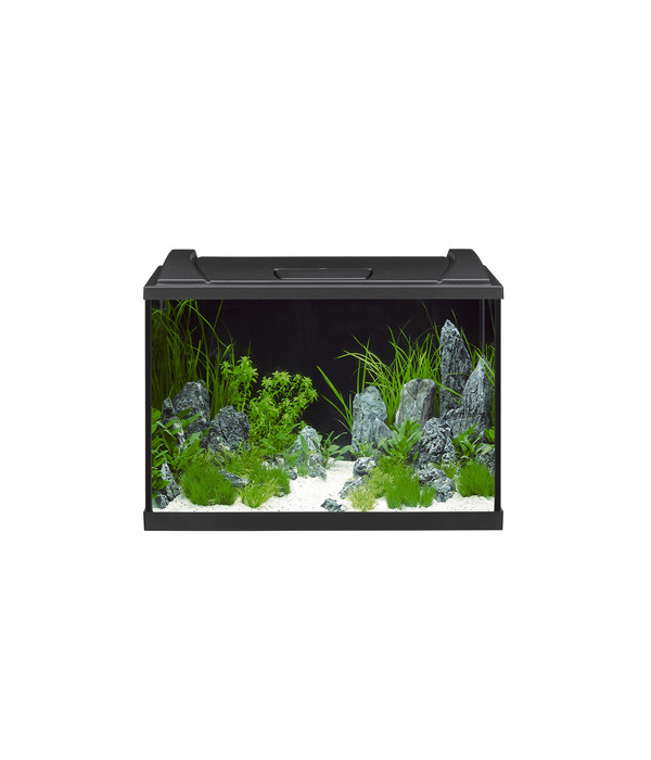 Eheim Aquarium-Set Aquapro LED 84