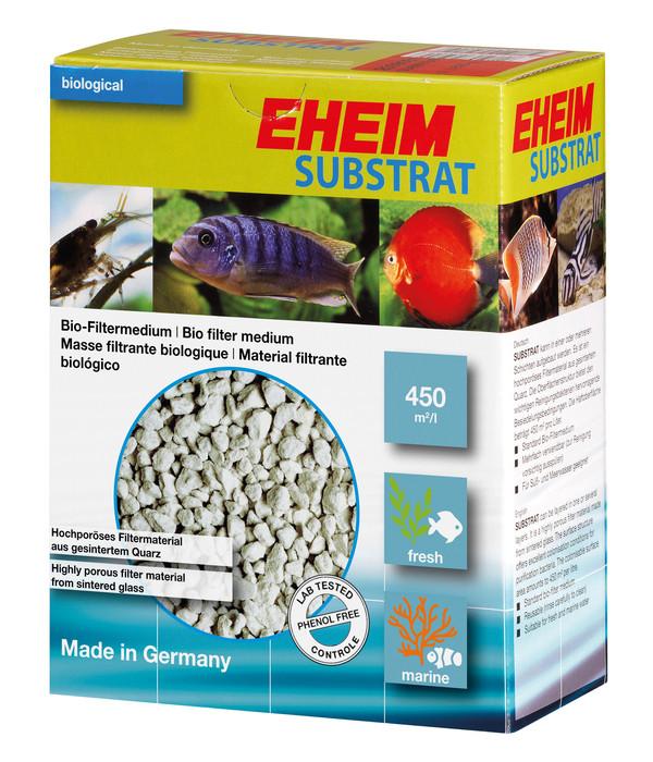 EHEIM Bio-Filtermedium SUBSTRAT