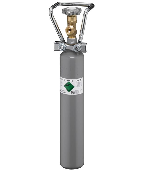 Eheim CO2 Mehrweg-Vorratsflasche