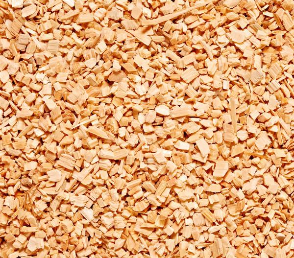 Einstreu Chipsi Extra Soft, 3 x 8 kg