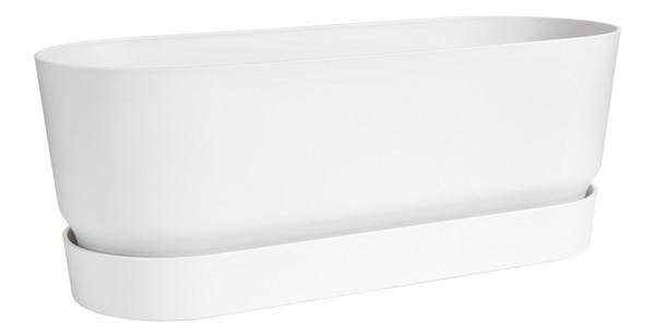 elho Kunststoff-Topf Greenville, ca. B20/B18/T49 cm