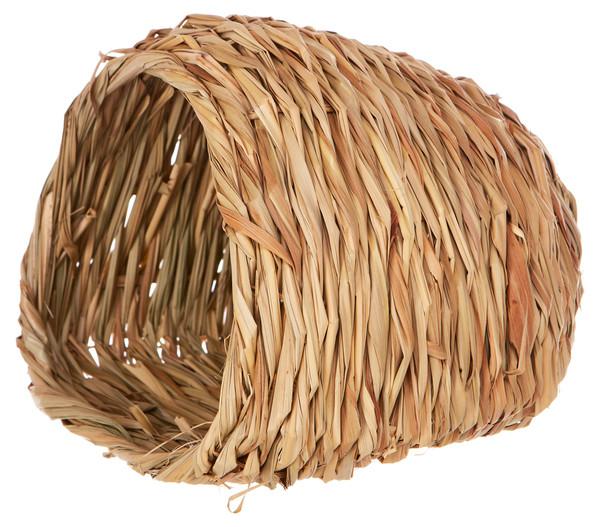 Elmato® Grashaus für Nager