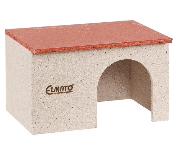 """Elmato® Nagerhaus """"Meerschweinchen"""""""