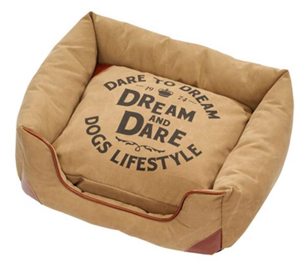 """Europet Bernina Hundebett """"D&D Lifestyle Sofabed Dream"""""""