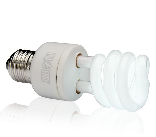 Exo Terra® Reptile UVB 150 UV-Kompaktlampe