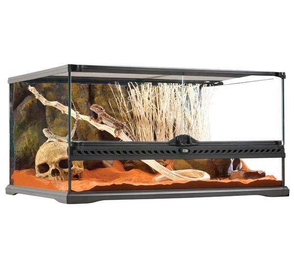Exo Terra® Terrarium Kombination, 60 x 45cm