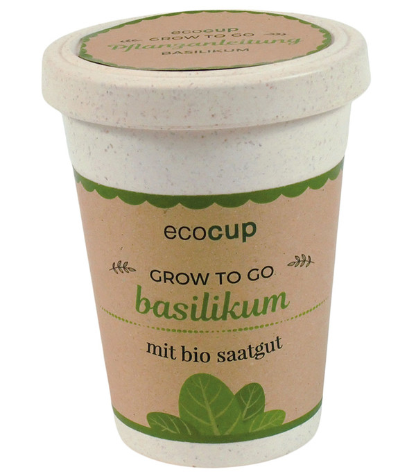 FeelGreen Ecocup