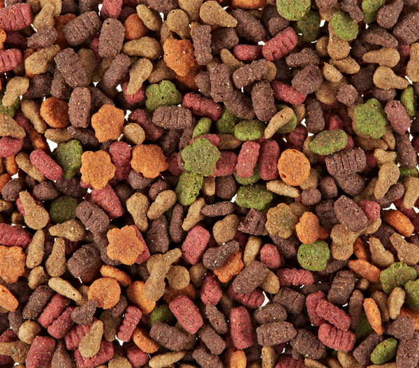 Felix Adult Meaty Sensations, Trockenfutter, 2 kg
