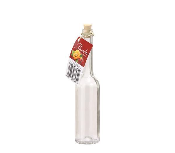 Flasche Opera, 100 ml