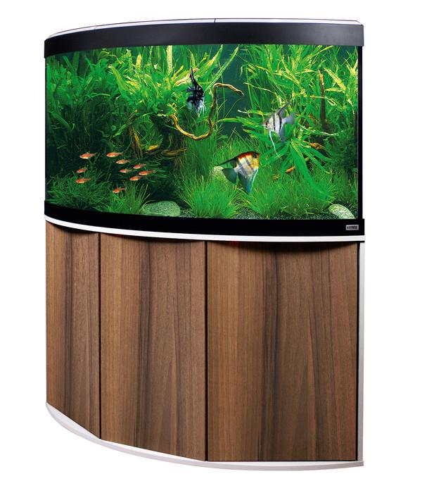 FLUVAL® Aquarium Kombination Venezia 350