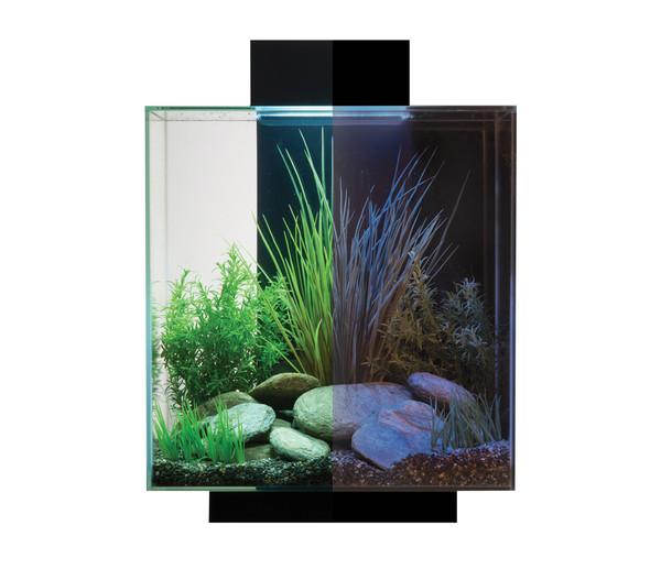 FLUVAL® Aquarium-Set Edge 2.0, 46 Liter