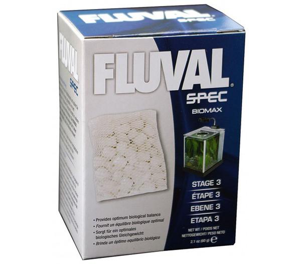 FLUVAL® Ersatz-Biomax Spec