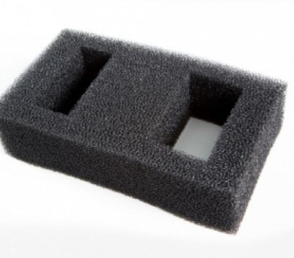 FLUVAL® Filterschwamm Spec, Schaumstoff-Einsatz