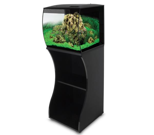 Fluval Flex Nano-Aquarium Set