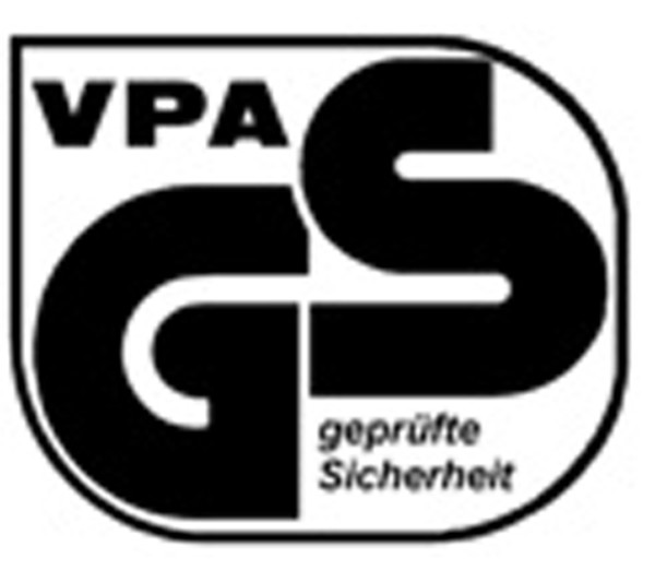 Freund Victoria Aluminium-Schneeschieber