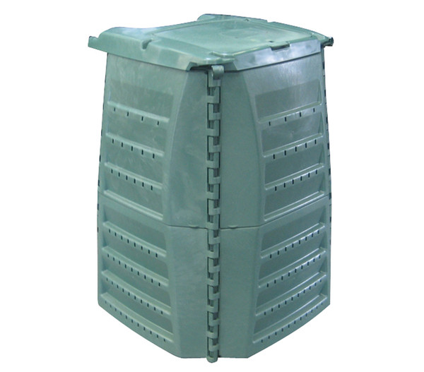 GARANTIA Thermostar Komposter