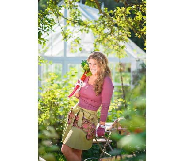 Garden Girl Allzweckhandschuhe Classic