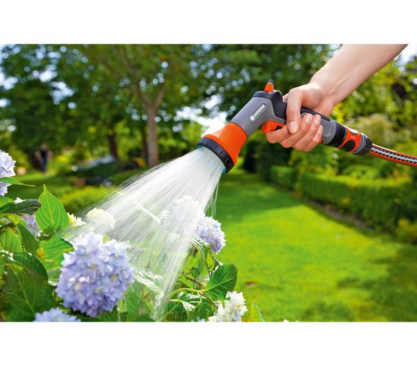 GARDENA Classic Bewässerungsbrause