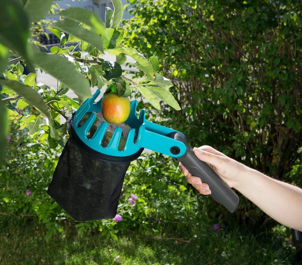 GARDENA combisystem Obstpflücker