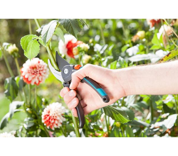 GARDENA Gartenschere B/M