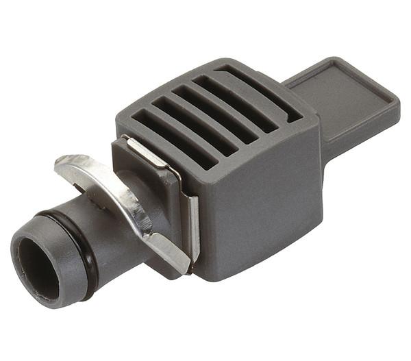 GARDENA Micro-Drip-System Verschlussstopfen, 1/2''