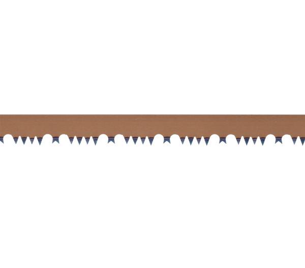 GARDENA Sägeblatt für Comfort Bügelsäge, 76 cm