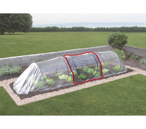 GardenGuard Frühbeet Verlängerung